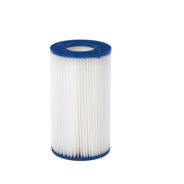 Vodnář filtrační kartuše